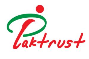 PakTrust Logo